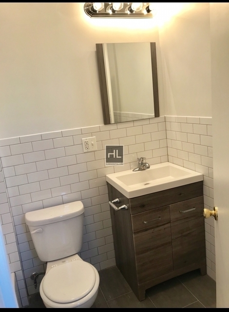 2 Bedrooms, Ridgewood Rental in NYC for $2,049 - Photo 1
