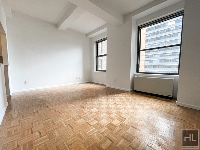 1 Bedroom, Financial District Rental in NYC for $2,454 - Photo 1