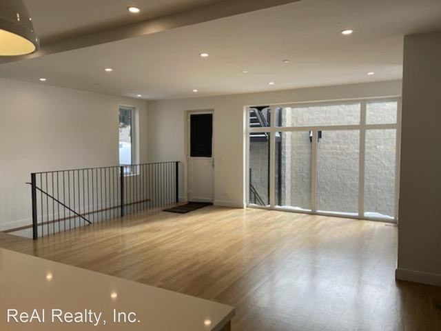 3 Bedrooms, Andersonville Rental in Chicago, IL for $3,875 - Photo 1