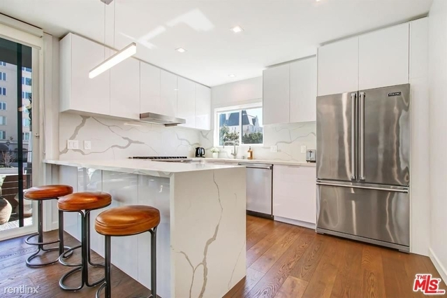 2 Bedrooms, Bel Air-Beverly Crest Rental in Los Angeles, CA for $5,995 - Photo 1