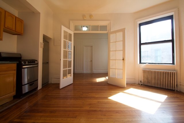 1 Bedroom, Morningside Heights Rental in NYC for $2,450 - Photo 1