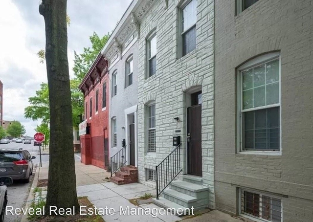 2 Bedrooms, Greenmount West Rental in Baltimore, MD for $2,500 - Photo 1