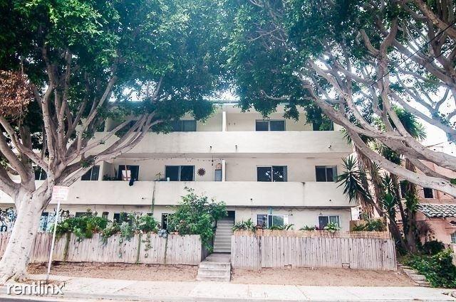 1 Bedroom, Ocean Park Rental in Los Angeles, CA for $2,195 - Photo 1