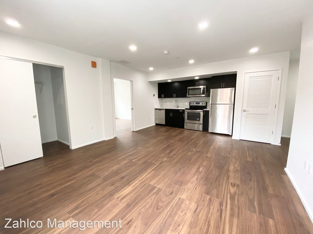 1 Bedroom, Mid-Town Belvedere Rental in Baltimore, MD for $1,450 - Photo 1