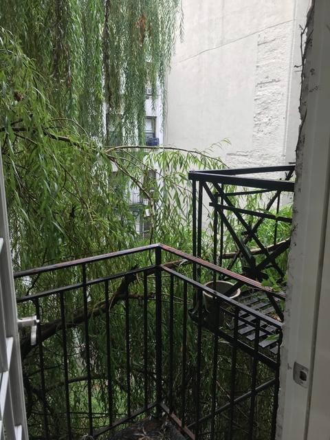 1 Bedroom, NoLita Rental in NYC for $2,300 - Photo 1