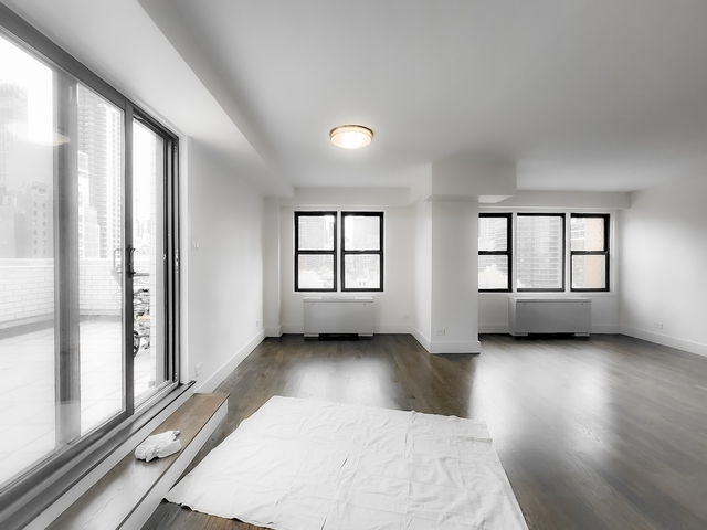 2 Bedrooms, Upper East Side Rental in NYC for $6,729 - Photo 1
