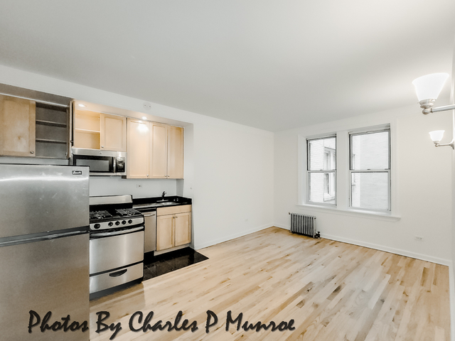 1 Bedroom, West Village Rental in NYC for $3,041 - Photo 1