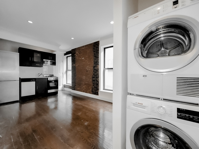 3 Bedrooms, Gramercy Park Rental in NYC for $3,942 - Photo 1
