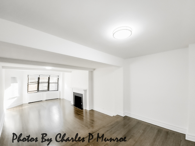 Studio, Greenwich Village Rental in NYC for $4,246 - Photo 1