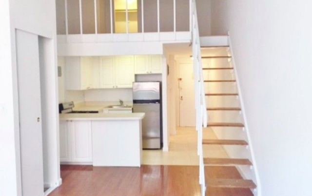1 Bedroom, Gramercy Park Rental in NYC for $2,896 - Photo 1