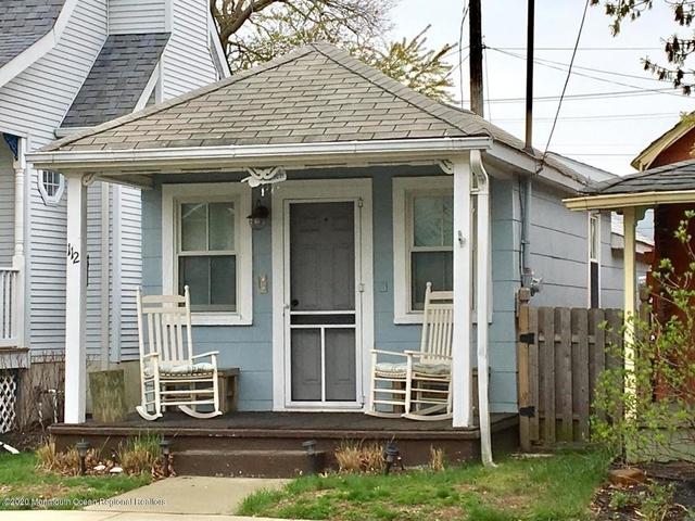 1 Bedroom, Neptune Rental in North Jersey Shore, NJ for $15,000 - Photo 1