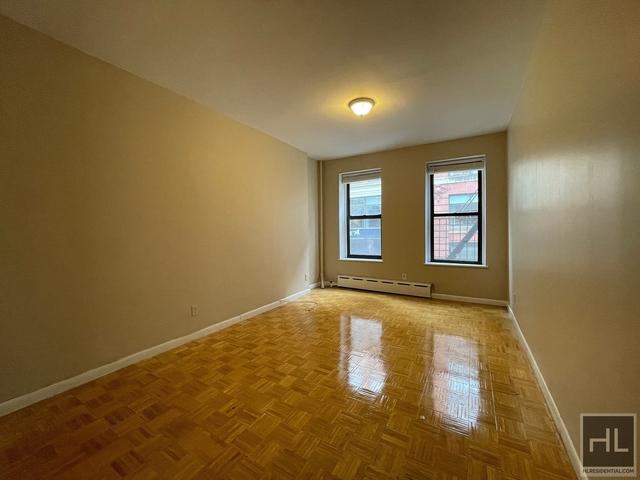 Studio, Chelsea Rental in NYC for $1,605 - Photo 1
