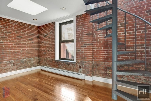 3 Bedrooms, Lower East Side Rental in NYC for $4,095 - Photo 1