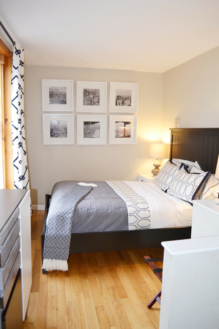 1 Bedroom, Waterfront Rental in Boston, MA for $2,145 - Photo 1