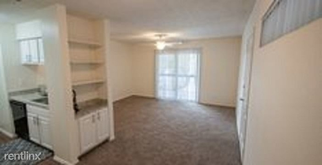1 Bedroom, Westchester Place Condominiums Rental in Houston for $1,100 - Photo 1