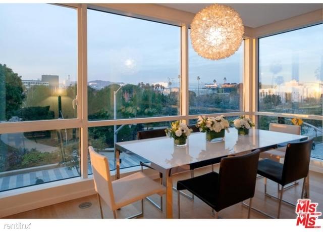 2 Bedrooms, Downtown Santa Monica Rental in Los Angeles, CA for $9,950 - Photo 1