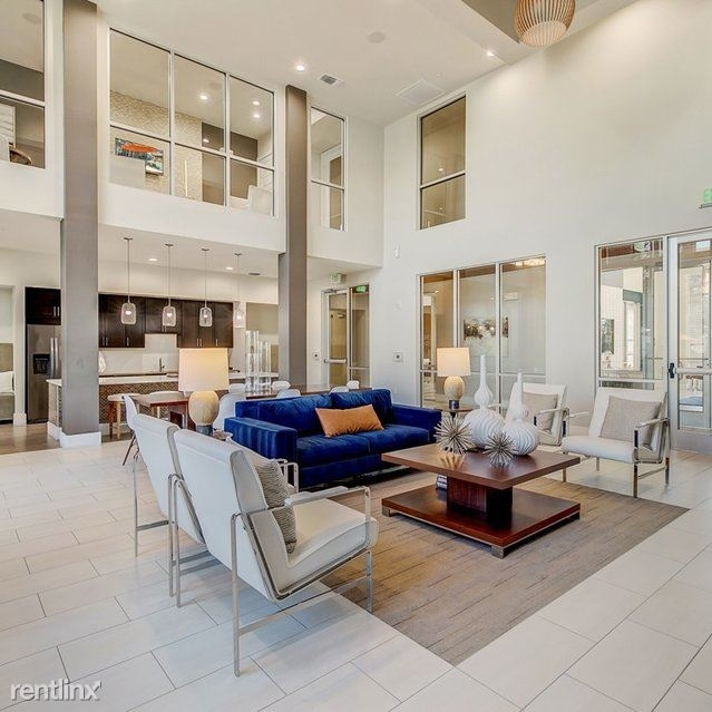 1 Bedroom, Northwest Dallas Rental in Dallas for $1,218 - Photo 1
