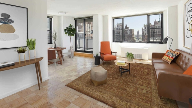 1 Bedroom, Murray Hill Rental in NYC for $3,581 - Photo 1