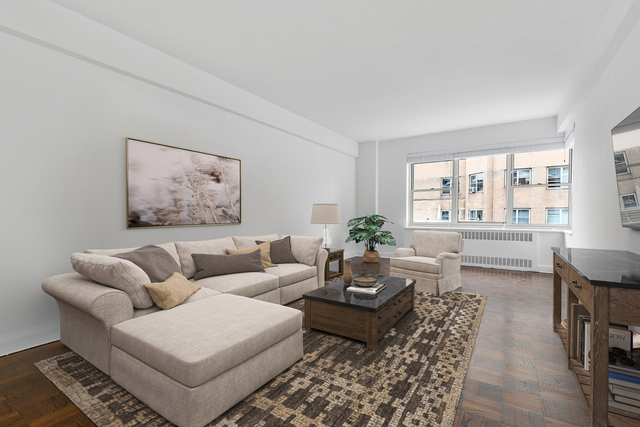 1 Bedroom, Murray Hill Rental in NYC for $3,556 - Photo 1