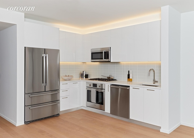 Studio, Murray Hill Rental in NYC for $3,549 - Photo 1