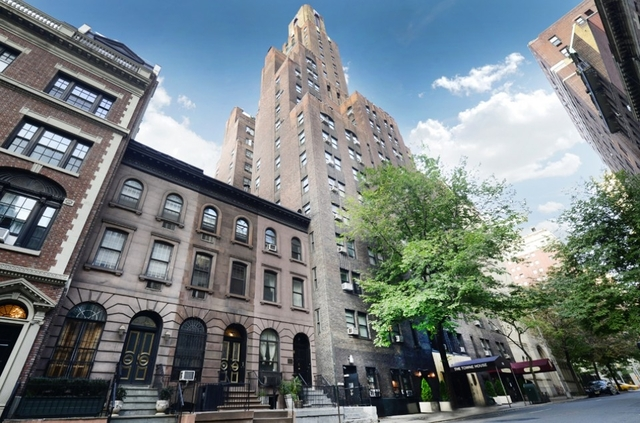 1 Bedroom, Murray Hill Rental in NYC for $4,500 - Photo 1