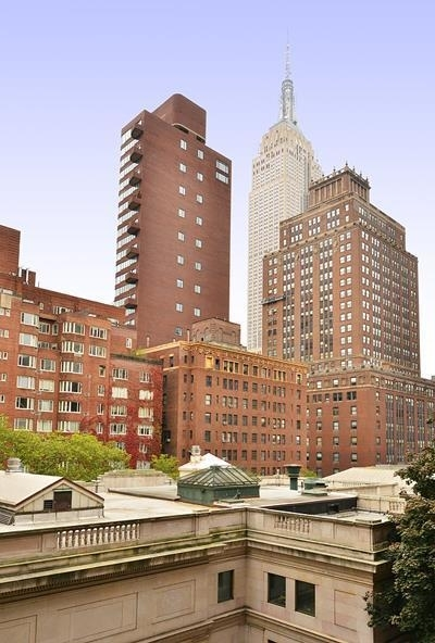 2 Bedrooms, Murray Hill Rental in NYC for $3,475 - Photo 1