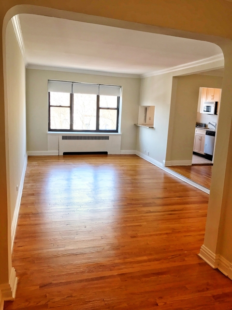 Studio, West Village Rental in NYC for $2,690 - Photo 1