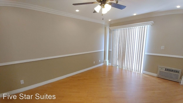 2 Bedrooms, Hollywood United Rental in Los Angeles, CA for $2,250 - Photo 1