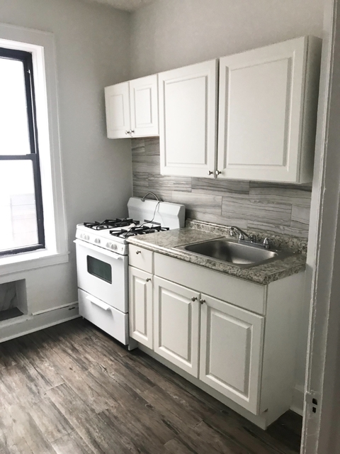 1 Bedroom, Astoria Rental in NYC for $1,675 - Photo 1
