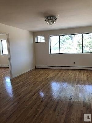3 Bedrooms, Middle Village Rental in NYC for $2,300 - Photo 1