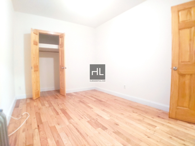 1 Bedroom, Hamilton Heights Rental in NYC for $1,558 - Photo 1