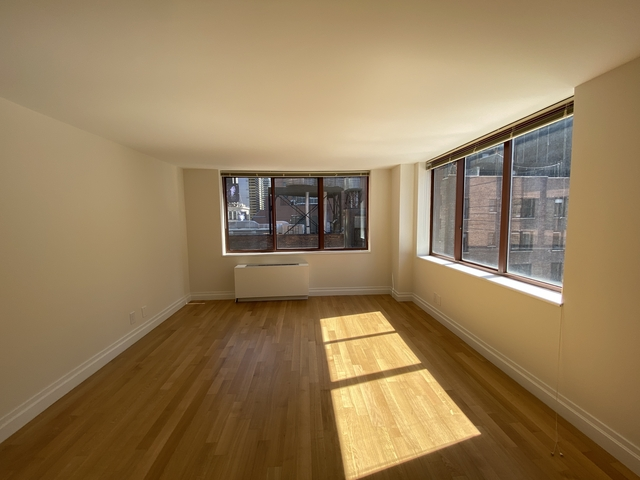 Studio, Turtle Bay Rental in NYC for $1,980 - Photo 1