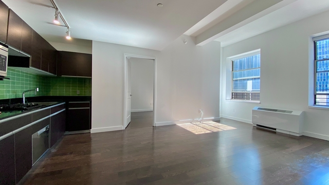 2 Bedrooms, Financial District Rental in NYC for $2,860 - Photo 1