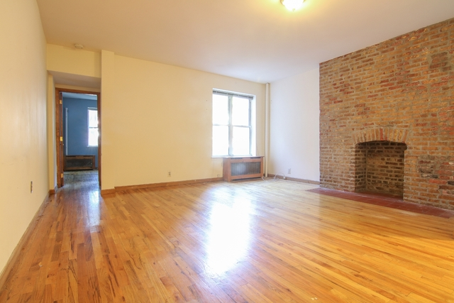 1 Bedroom, Upper West Side Rental in NYC for $2,090 - Photo 1