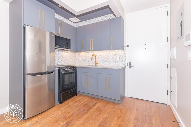 2 Bedrooms, Bushwick Rental in NYC for $2,236 - Photo 1