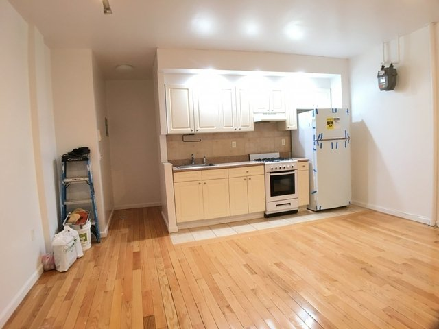 1 Bedroom, Fort George Rental in NYC for $1,650 - Photo 1