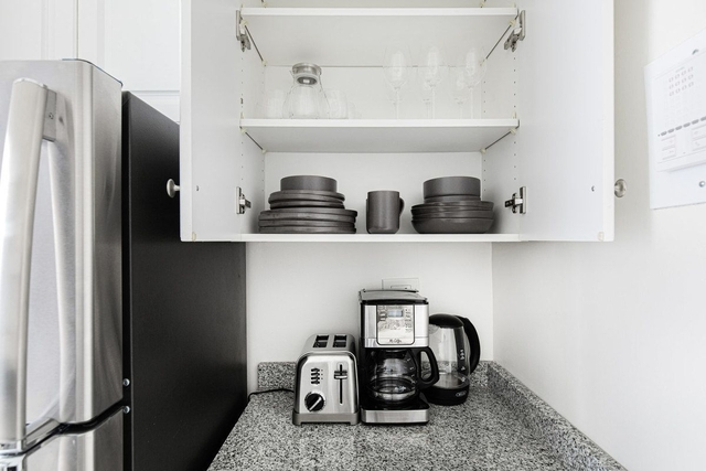 1 Bedroom, Greenwich Village Rental in NYC for $3,562 - Photo 1