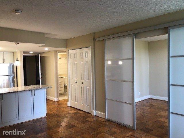 1 Bedroom, Woodley Park Rental in Washington, DC for $1,912 - Photo 1