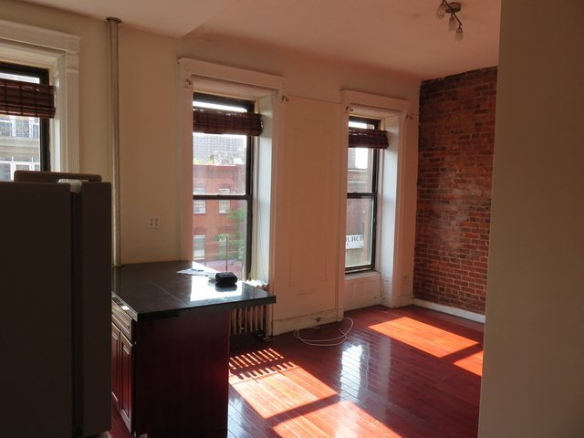2 Bedrooms, Bedford-Stuyvesant Rental in NYC for $2,292 - Photo 1