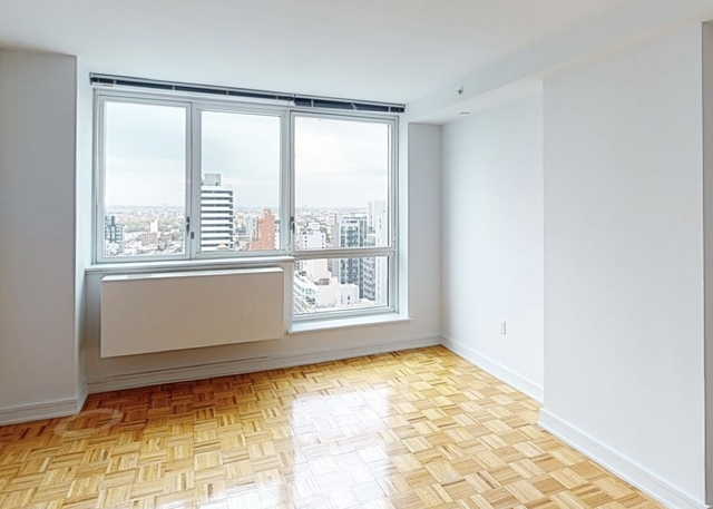 Studio, Hunters Point Rental in NYC for $1,777 - Photo 1