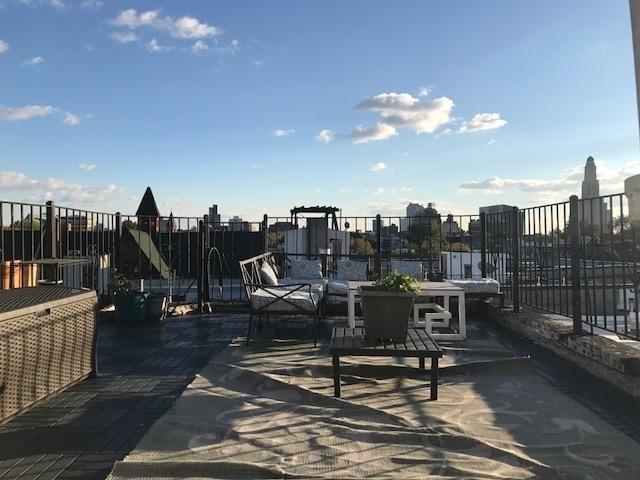 Studio, Fort Greene Rental in NYC for $2,150 - Photo 1