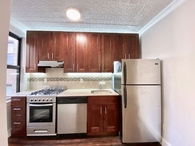 2 Bedrooms, Sunnyside Rental in NYC for $2,095 - Photo 1