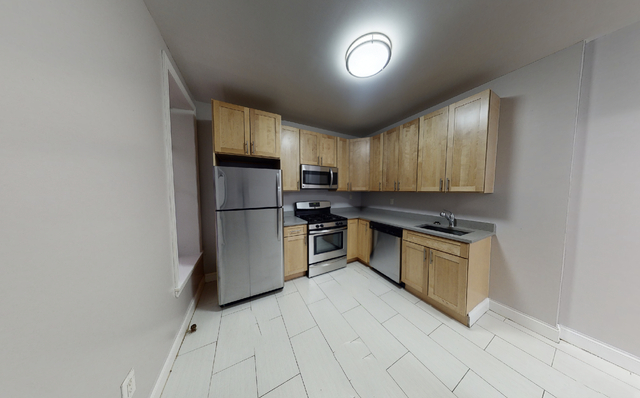 3 Bedrooms, East Harlem Rental in NYC for $2,979 - Photo 1