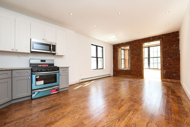 Room, East New York Rental in NYC for $795 - Photo 1