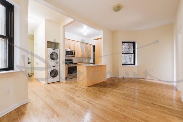 2 Bedrooms, Little Italy Rental in NYC for $3,775 - Photo 1