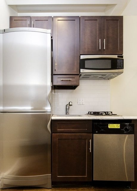 Studio, West Village Rental in NYC for $1,800 - Photo 1
