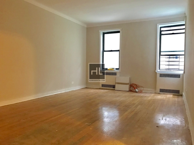 1 Bedroom, Elmhurst Rental in NYC for $1,850 - Photo 1