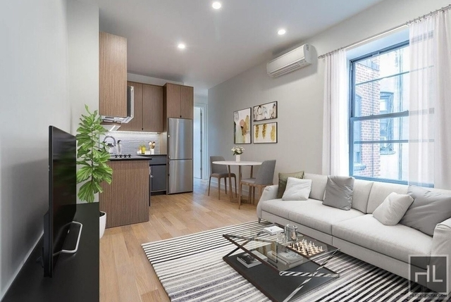 3 Bedrooms, Alphabet City Rental in NYC for $4,990 - Photo 1