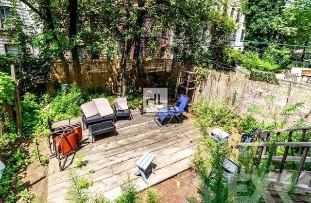 2 Bedrooms, Bushwick Rental in NYC for $2,480 - Photo 1