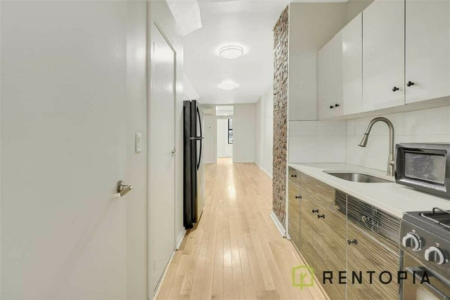 2 Bedrooms, East Williamsburg Rental in NYC for $2,076 - Photo 1